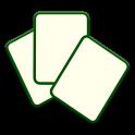 Kaka Flashcards icon