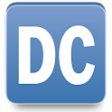 Diário Catarinense logo