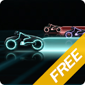 Super Light Cycles icon