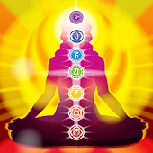 Mantras for the Chakras Pro
