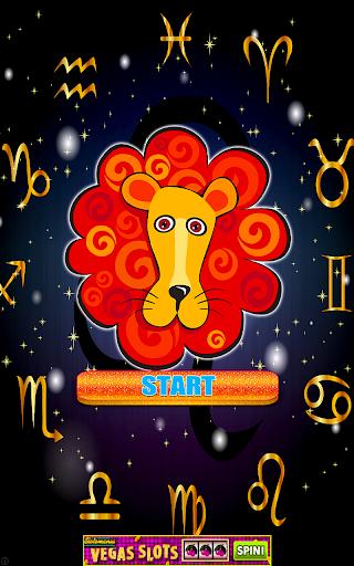 Horoscope Mania Match Splash
