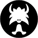 Artemia logo