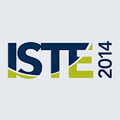 ISTE 2014 Onsite Mobile Guide
