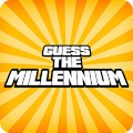 Guess The Millennium APK for Bluestacks