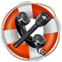 SOS Tools Free + Widget icon