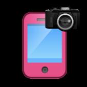 AnyTimeSilentCamera Pro