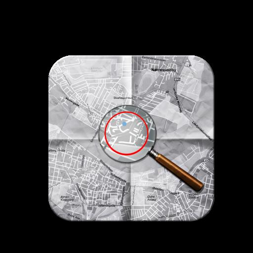 EnRadius 工具 App LOGO-APP試玩
