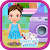 Home Laundry Girls Games file APK Free for PC, smart TV Download