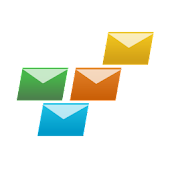 EmailTray Email App