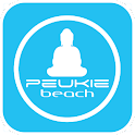 Peukie icon