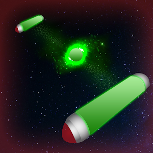 Apps apk Paddle Wars Pro  for Samsung Galaxy S6 & Galaxy S6 Edge