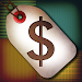 Land Lease Calculator Icon