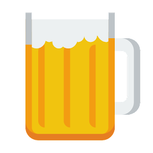 San diego brewery finder android apps on google play for Brewery design software