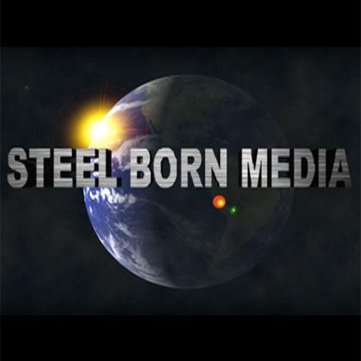 Steel Born Media 媒體與影片 App Store-愛順發玩APP