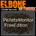 Elbone Pellets Monitor logo