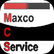 Maxco-Computer