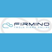 Firmino 2.0