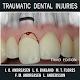 Traumatic Dental Injuries v2.3.1