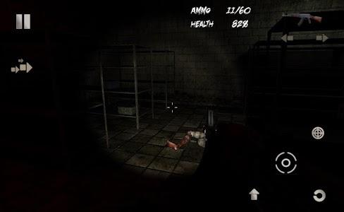 Dead Bunker II 이미지[2]