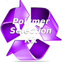 Polymer Selection Kit icon