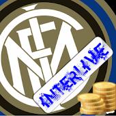 FC Inter Live Win