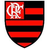 Relógio do Flamengo