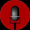 Karaoke Party icon