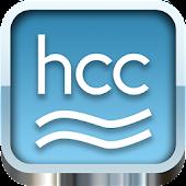 HCC Turlock