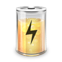 Battery Checker icon