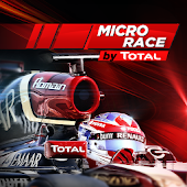 Micro Race by Total