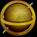 Freeciv icon