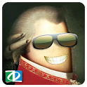 Classical Music For Kids icon
