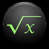 Formula Calculator 50+Formulas