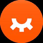 언파-언니의파우치 icon