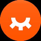 언니의파우치-뷰티 정보 앱, 화장품, 메이크업, 로드샵