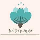 Hair Designs By Kari