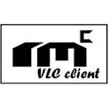 Remote Media Controller logo