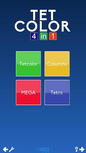 Tetcolor