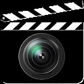 VEASYCLIP icon