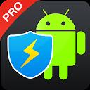 Antivirus Pro—Android Security APK