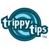 Trippy Tips