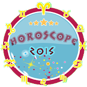 Horoscope zodiac 2015