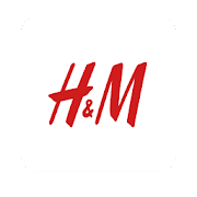 H&&M - we love fashion