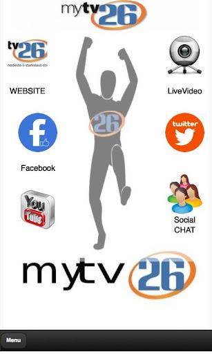 MYTV26