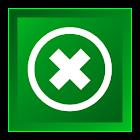 Désinstallateur icon