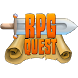 RPG Quest