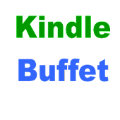 Free Kindle Books Daily Alert