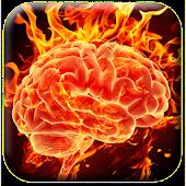 200 Brain Teasers