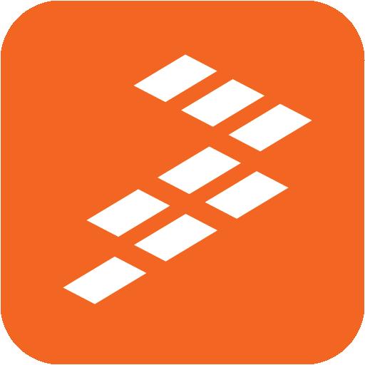 商業必備App FSL Crosscheck LOGO-綠色工廠好玩App