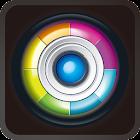 TotalCam icon